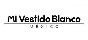 Mi Vestido Blanco Nuevo Logo-01